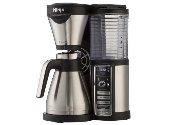 Best Drip Coffee Makers From Consumer Reports Tests