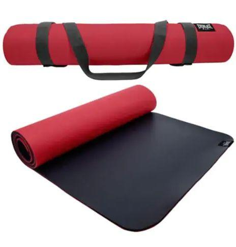 "Because sometimes, chilling out is the best option. Get it <a href=""https://www.thebay.com/everlast-premium-yoga-mat/product/0600091296573?R=620584700792&amp;P_name=Everlast&amp;N=302027144&amp;bmUID=mVBWRo4"" target=""_blank"" rel=""noopener noreferrer"">at Hudson's Bay</a> for $60."