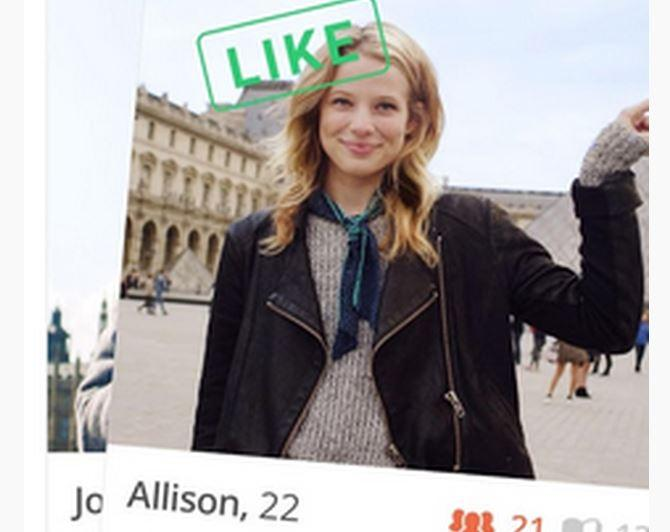 Here's why Facebook Wants you to Be Friends With Your Tinder Matches – Probably