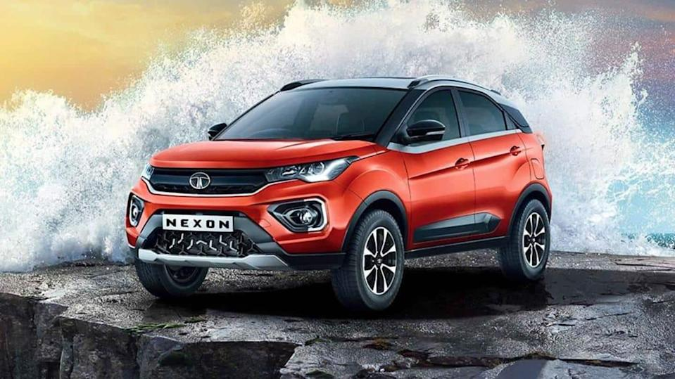 Tata Motors increases car prices by up to Rs. 33,400