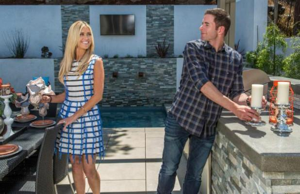 'Flip or Flop' Star Tarek El Moussa on Why He and Ex-Wife Christina Agreed to Do Another Season