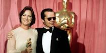 <p>On February 9, the Dolby Theater in Hollywood, California, will play host to the 92nd annual Academy Awards. All (well, <em>most</em>) of the biggest celebrities either in or orbiting the movie world will be there. Tuxes will be worn. Gowns will be donned. And at the end of the evening, once the little gold men are all handed out, that'll be another Oscars in the books, with nothing left but the memories of who won, who got robbed—and who got a fit off. To help put this year's edition in context, we've taken a look back at the last 90-plus years of Academy Awards style and rounded up the very best, from Brando and McQueen to Boseman and Momoa. Here, in alphabetical order, are the best-dressed guys to ever take a stroll down the Oscars red carpet.</p>