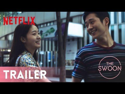 """<p>Mi-soo (Kim Go-eun), a part-time worker at a bakery, begins exchanging stories with college student Hyun-woo (Jung Hae-in) through a radio program. They keep crossing paths and fall in love, but the timing never seems to be on their side.</p><p><a class=""""link rapid-noclick-resp"""" href=""""https://www.netflix.com/title/81165326"""" rel=""""nofollow noopener"""" target=""""_blank"""" data-ylk=""""slk:STREAM IT"""">STREAM IT</a></p><p><a href=""""https://www.youtube.com/watch?v=O2x8gaL5Omw"""" rel=""""nofollow noopener"""" target=""""_blank"""" data-ylk=""""slk:See the original post on Youtube"""" class=""""link rapid-noclick-resp"""">See the original post on Youtube</a></p>"""