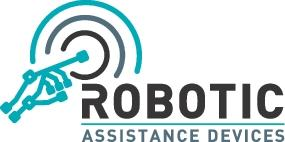 Robotic Assistance Devices Announces a Strengthened Southern California Presence with GMI Integrated Facility Solutions Inc.
