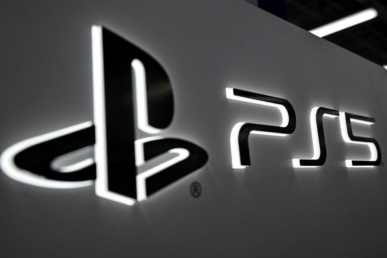 Sony's PS5 launched just days after Microsoft's new Xbox hit stores worldwide