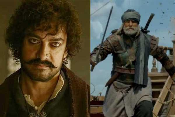 Thugs-Of-Hindostan-Aamir-Khan-and-Amitabh-Bachchan