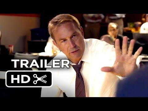 """<p>Directed by Ivan Reitman, this sports drama follows Sonny Weaver Jr. (Kevin Costner), Cleveland Browns general manager, and the events of the NFL Draft as he considers whether or not Vontae Mack (Boseman) is the best draft pick for his team.</p><p><a class=""""link rapid-noclick-resp"""" href=""""https://www.amazon.com/Draft-Day-Kevin-Costner/dp/B00LMKLJY8?tag=syn-yahoo-20&ascsubtag=%5Bartid%7C2139.g.35644632%5Bsrc%7Cyahoo-us"""" rel=""""nofollow noopener"""" target=""""_blank"""" data-ylk=""""slk:STREAM IT HERE"""">STREAM IT HERE</a></p><p><a href=""""https://youtu.be/xpvInmz-EJM"""" rel=""""nofollow noopener"""" target=""""_blank"""" data-ylk=""""slk:See the original post on Youtube"""" class=""""link rapid-noclick-resp"""">See the original post on Youtube</a></p>"""