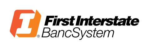 First Interstate BancSystem, Inc. Reports Second Quarter Earnings