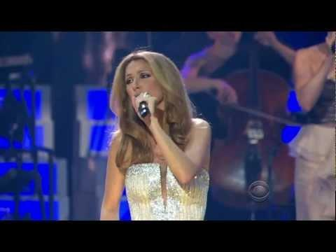 "<p>Celine graced us with the ultimate mother-daughter '90s ballad (even if it was intended as an ode to romantic love). ""You saw the best there was in me. Lifted me up when I couldn't reach. You gave me faith 'cause you believed. I'm everything I am because you loved me.""</p><p><a class=""link rapid-noclick-resp"" href=""https://www.amazon.com/Because-You-Loved-Me/dp/B00UVN2TRS/?tag=syn-yahoo-20&ascsubtag=%5Bartid%7C10055.g.19978909%5Bsrc%7Cyahoo-us"" rel=""nofollow noopener"" target=""_blank"" data-ylk=""slk:ADD TO YOUR PLAYLIST"">ADD TO YOUR PLAYLIST </a> </p><p><a href=""https://www.youtube.com/watch?v=adrbz1PV8VE"" rel=""nofollow noopener"" target=""_blank"" data-ylk=""slk:See the original post on Youtube"" class=""link rapid-noclick-resp"">See the original post on Youtube</a></p>"