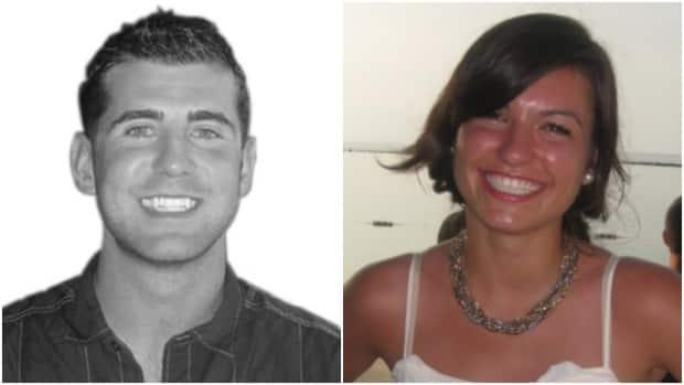 On Aug. 25, 2012, Chris Turner, 25, and Edyta Wal, 23, were crossing Macleod Trail at 90th Ave. S.E. when they were struck and killed by a car. The driver, who disclosed to police that he'd been drinking, was never tested for his blood alcohol level and charges were never laid.