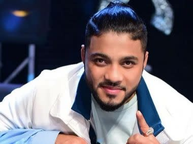 Rapper Raftaar condemns Citizenship Amendment Act, says he can 'take a bullet' for bodyguard Arshad