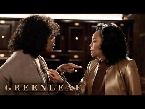 """<p>For some reason, megachurches always seem to serve as an ideal backdrop for family drama. Oprah Winfrey executive produces and appears in this series centered around the Greenleaf family, who run a major Memphis megachurch, Calvary Fellowship World Ministries. Of course they come off as a perfect, caring, God-fearing clan, while scandal, lies, and rivalry secretly thrive beneath the surface. It has everything you need in your next guilty pleasure drama.</p><p><a class=""""link rapid-noclick-resp"""" href=""""https://www.netflix.com/title/80140955"""" rel=""""nofollow noopener"""" target=""""_blank"""" data-ylk=""""slk:Watch Now"""">Watch Now</a></p><p><a href=""""https://www.youtube.com/watch?v=hVIgWhOrWes+"""" rel=""""nofollow noopener"""" target=""""_blank"""" data-ylk=""""slk:See the original post on Youtube"""" class=""""link rapid-noclick-resp"""">See the original post on Youtube</a></p>"""