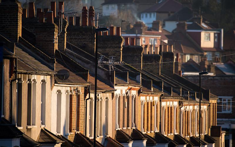House prices continue to be bolstered by the imbalance between supply and demand, which is unlikely to change in the near future, said Halifax