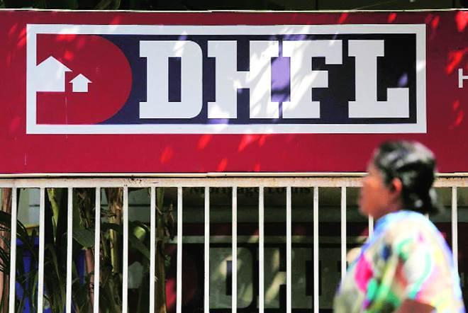 According to sources, DHFL has shortlisted 22 out of 24 applicants for the resolution of the troubled company.