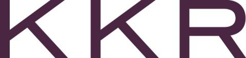 KKR Partners with Veteran Executive Dan Daniel to Pursue Acquisition Opportunities in the United States