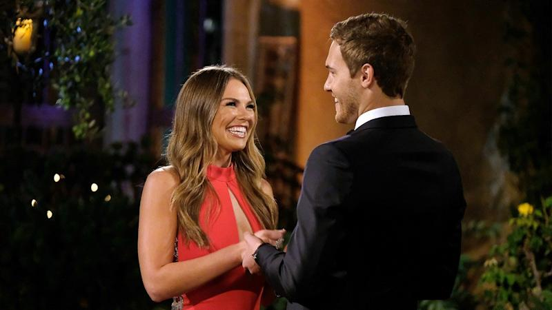 'The Bachelor': How Do Things End With Peter Weber and Hannah Brown? The Possible Outcomes