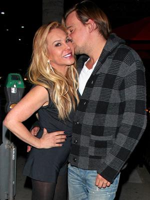 Adrienne Maloof Dating Sean Stewart 5 Reasons She May Want To Re