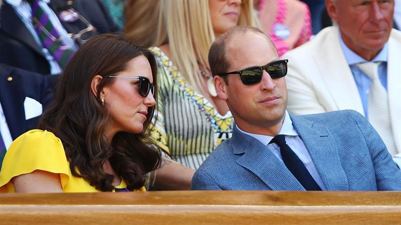 It's no surprise that being a royal comes with a long list of rules and