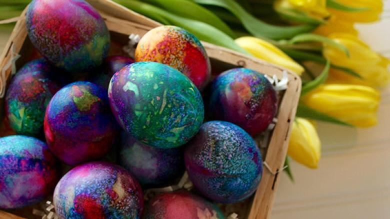 Hop to it! Easter activities in Ottawa for the whole family