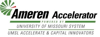 Ameren Corporation has launched Ameren Accelerator, an innovative public-private partnership with the University of Missouri System, UMSL Accelerate and Capital Innovators, that will assess, mentor and invest in energy technology startup companies.
