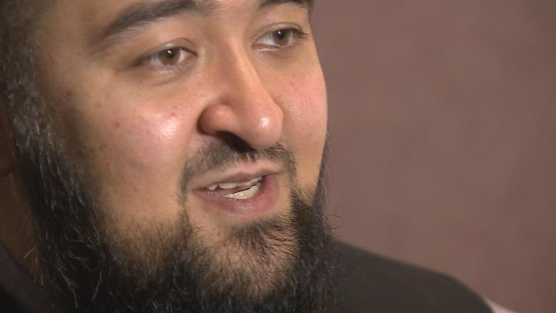 Calgary mosque tainted by 'dark element' of radicalization to close doors this week