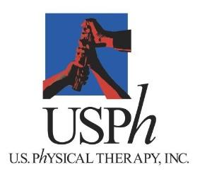 U.S. Physical Therapy Announces CFO Transition