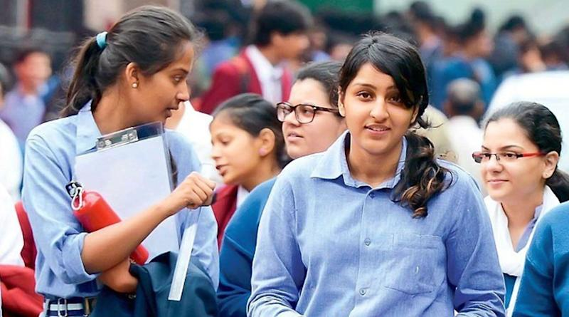 CISCE Revises Class 12 Board Exam Pattern: From 2021, ISC English and Maths to Have 20 Marks Project Work, Check Details Online at cisce.org