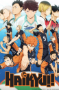 <p>It's like those what-was-going-through-your-head post game athlete interview questions, except the answer lasts for an entire soliloquy. A soap opera on the volleyball court? Maybe. But who cares. </p>