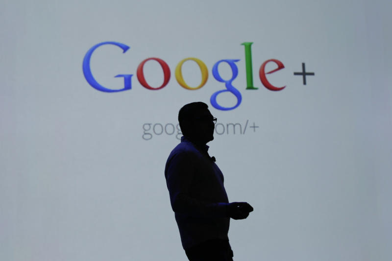Google phasing out 'iGoogle' in latest purge
