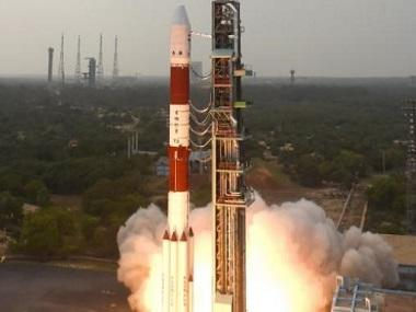 Vikram Sarabhai Space Centre to transfer its lithium-ion cell technology to Indian industry for Rs 1 crore
