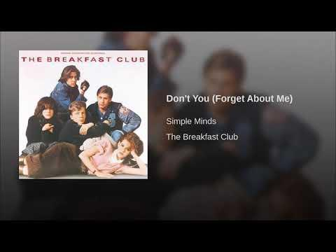 """<p>Yes, this tune was meant as a parting for a group of unexpected friends, but it's completely relatable when you're saying goodbye to your amazing besties.</p><p><a class=""""link rapid-noclick-resp"""" href=""""https://www.amazon.com/Dont-You-Forget-About-Me/dp/B003J5T0SQ?tag=syn-yahoo-20&ascsubtag=%5Bartid%7C10055.g.27470414%5Bsrc%7Cyahoo-us"""" rel=""""nofollow noopener"""" target=""""_blank"""" data-ylk=""""slk:ADD TO YOUR PLAYLIST"""">ADD TO YOUR PLAYLIST</a></p><p><a href=""""https://www.youtube.com/watch?v=8kmE_vZgU08"""" rel=""""nofollow noopener"""" target=""""_blank"""" data-ylk=""""slk:See the original post on Youtube"""" class=""""link rapid-noclick-resp"""">See the original post on Youtube</a></p>"""