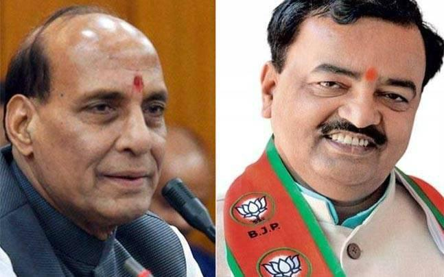 After Uttar Pradesh declared its faith in BJP, who will Modi-Shah pick to represent the state?