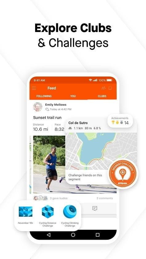 best wear os apps strava3