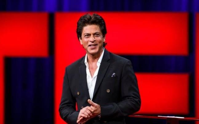 <p>He is thinking about doing Botox: Though this statement was used completely in jest but we now know Bollywood stars do think about Botox to fix their faces. </p>