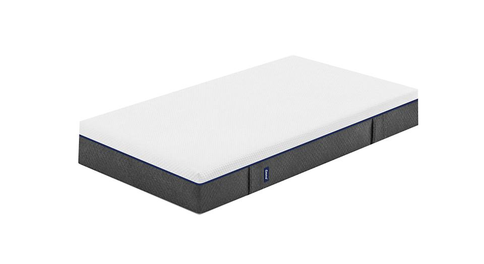 Emma Original Memory Foam Mattress