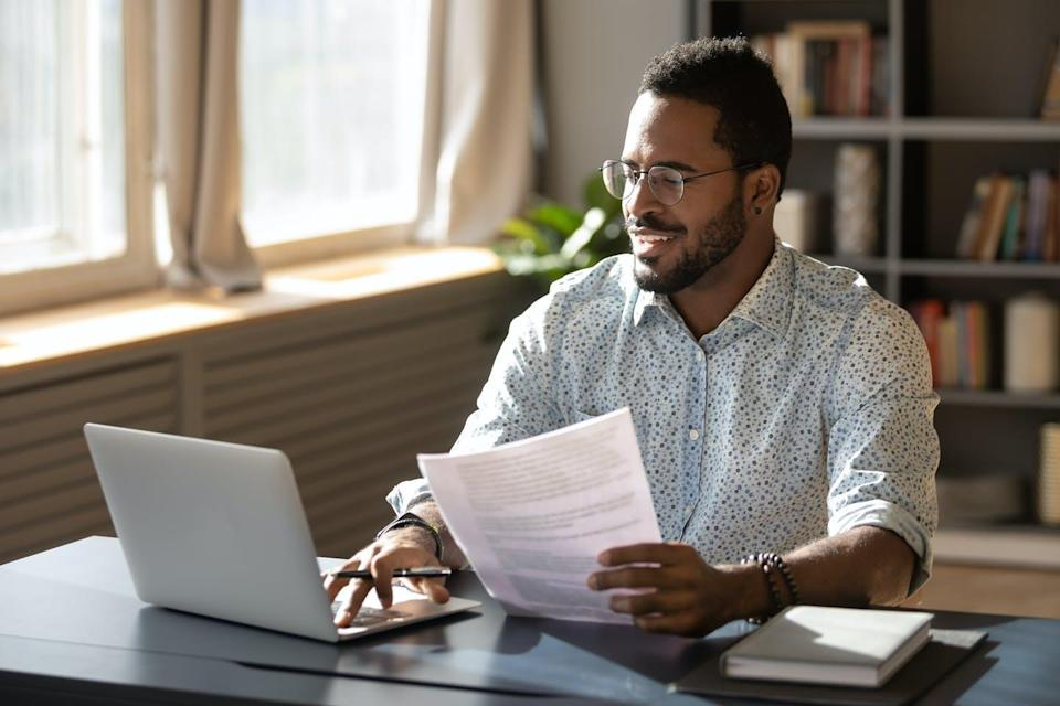 """<span class=""""caption"""">This May, people across Canada will be asked to fill out the 2021 census.</span> <span class=""""attribution""""><span class=""""source"""">(Shutterstock)</span></span>"""