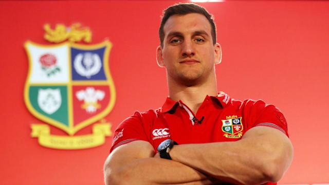 Opting to step down as Wales captain has paid off for Sam Warburton, who can now look forward to leading the Lions again.