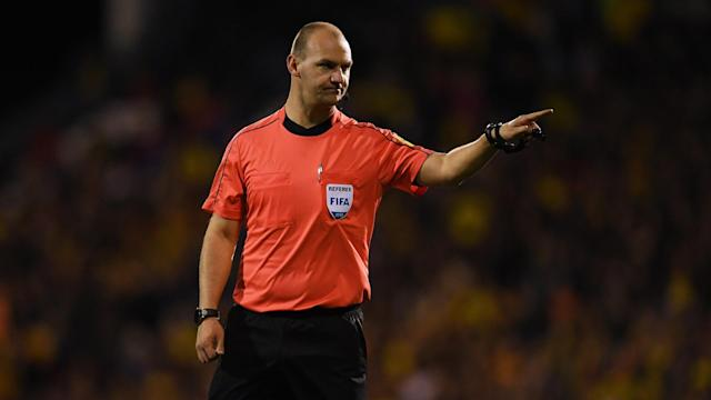Bobby Madley, a Premier League referee until August 2018, has revealed the nature of his sacking and regret over a mocking video.