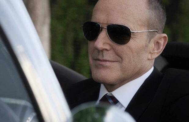 ABC Settles for Primetime Ratings Tie With Telemundo on 'Agents of SHIELD' Series-Finale Night