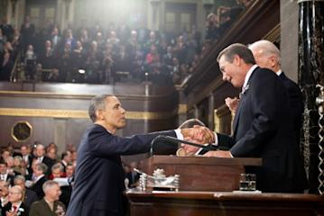 Obama_Boehner_State_of_the_Union_2011