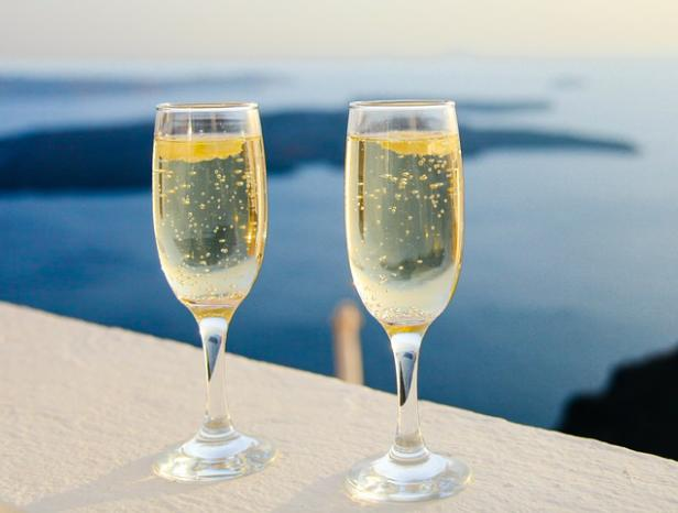 Is 'skinny prosecco' really better for you?