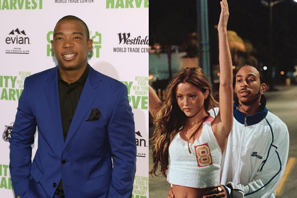 "<p>The rapper played the small role of Edwin in 2001's original<em> The Fast and the Furious</em>, and the sequel's director John Singleton offered him a nice pay day to return. ""Ja got too big for himself. He turned it down. He turned down a half a million dollars,"" Singleton <a href=""https://grantland.com/hollywood-prospectus/john-singleton-reveals-how-ja-rule-blew-his-chance-to-be-in-2-fast-2-furious/"" rel=""nofollow noopener"" target=""_blank"" data-ylk=""slk:told Grantland"" class=""link rapid-noclick-resp"">told Grantland</a>. ""He was acting like he was too big to be in the sequel. He wouldn't return calls. I went to the studio to go see him — that's just my mantra, I deal with a lot of music people. He was kinda playing me to the side and I was like, 'What? What is this s--t?' This was all initiated by me. I then made a call. I called <a href=""http://www.cinemablend.com/new/Official-Cast-And-Synopsis-For-Fast-Five-Announced-20638.html"" rel=""nofollow noopener"" target=""_blank"" data-ylk=""slk:Ludacris"" class=""link rapid-noclick-resp"">Ludacris</a>."" Ludacris, of course, became a key part of the massive franchise, starring in five films so far.</p>"