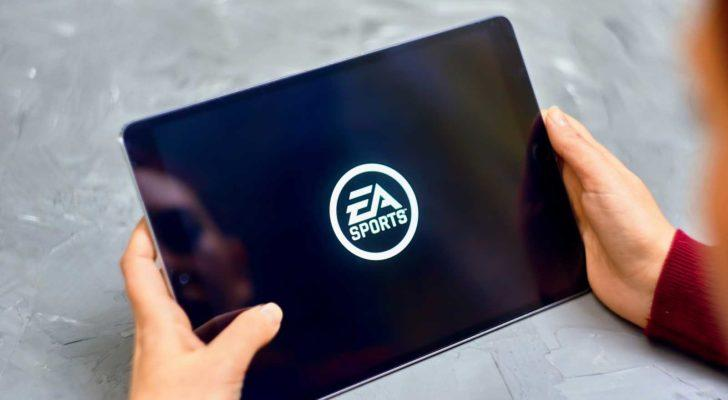 There Doesn't Appear to Be a Clear Path Forward for EA Stock
