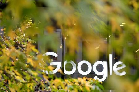 Google parent Alphabet hit by rising costs (WRAP-newseries)