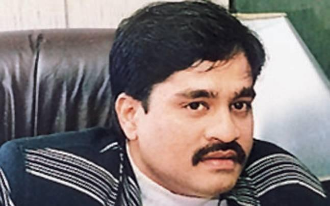 <p>Kaskar was repeatedly asked about the location of Dawood and finally he  revealed that Dawood and his other family members stayed at a palatial  mansion in Karachi, Pakistan.</p>
