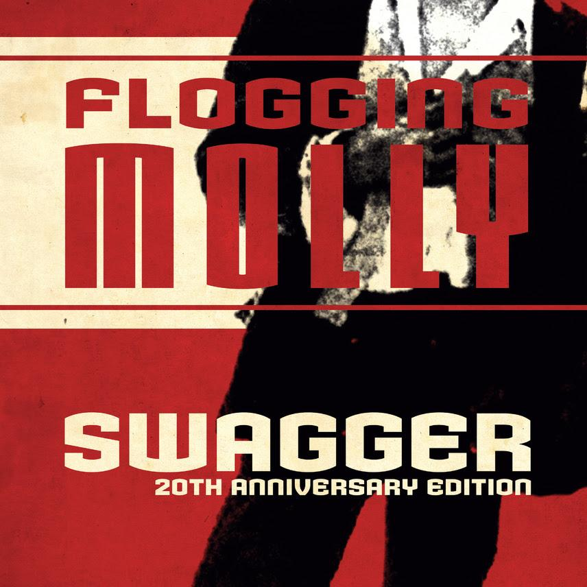 flogging-molly-swagger-20-1607873269
