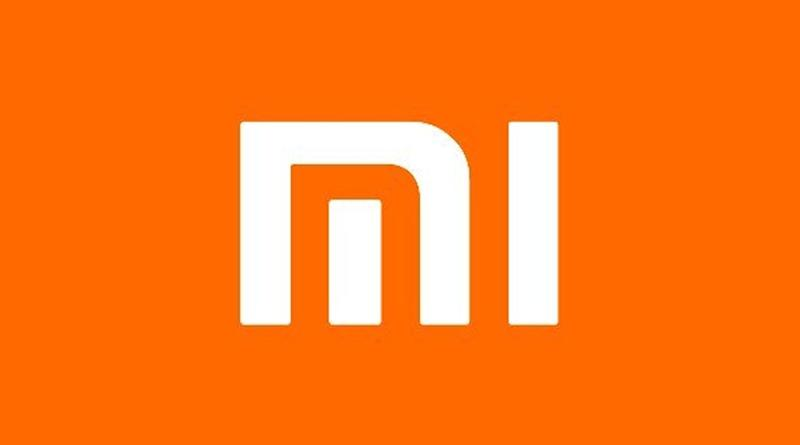Xiaomi's Mi Browser Pro Reportedly Banned by Indian Government, Company Claims All Privacy Data Comply With Indian Law