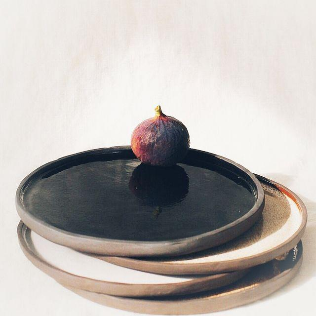 """<p>Handmade in Bedfordshire, Carla Sealey is behind this minimal yet completely beautiful ceramic tableware. Think calming colours, organic shapes and soft lines.</p><p><a class=""""link rapid-noclick-resp"""" href=""""https://www.nakedclayceramics.com/shop"""" rel=""""nofollow noopener"""" target=""""_blank"""" data-ylk=""""slk:SHOP NOW"""">SHOP NOW</a></p><p><a href=""""https://www.instagram.com/p/CCvCdeOHOjT/?utm_source=ig_embed&utm_campaign=loading"""" rel=""""nofollow noopener"""" target=""""_blank"""" data-ylk=""""slk:See the original post on Instagram"""" class=""""link rapid-noclick-resp"""">See the original post on Instagram</a></p>"""