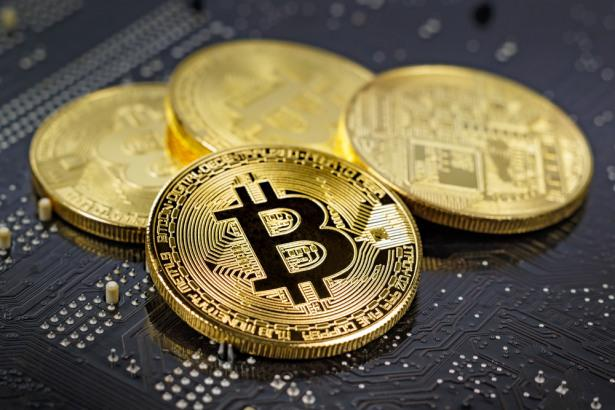 The Pandemic will Accelerate Crypto-Processes
