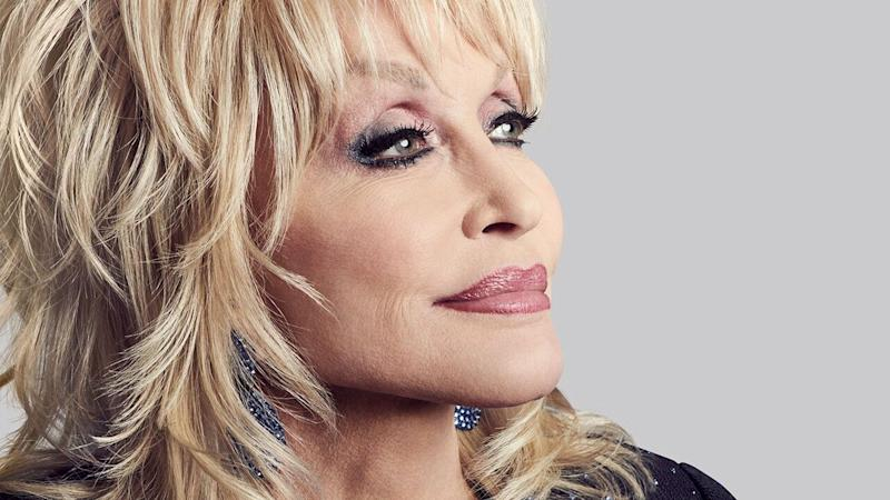 Dolly Parton Reveals the A-List Actresses She'd Like to See Play Her in a Movie